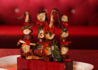Food1-Homepage